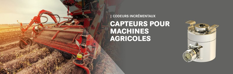 https://www.twk.de/fr/branches/machines-agricoles/