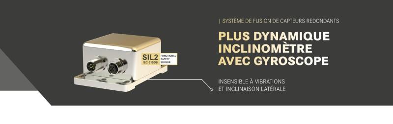 https://www.twk.de/fr/produits/inclinometres/8908/inclinometre-nbn/s3-sil2?number=SW10097