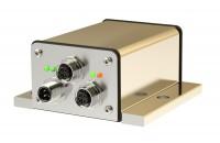 Inclinomètre NBT/S3 SIL2/PLd