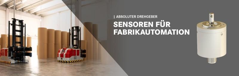 https://www.twk.de/branchen/fabrikautomation/