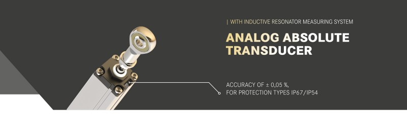 https://www.twk.de/en/products/linear-transducers-and-scanners/8913/absolute-linear-transducer-pwa?number=SW10102