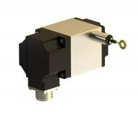 Capteurs à câble SWP