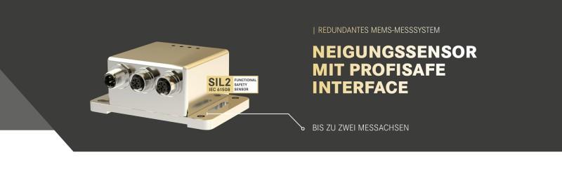 https://www.twk.de/produkte/neigungssensoren/9291/neigungssensor-nbt/s3-sil2/pld