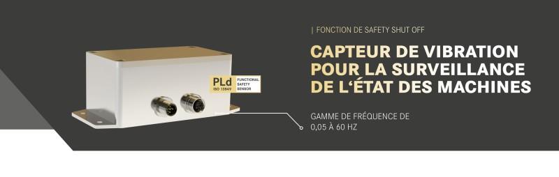 https://www.twk.de/fr/produits/capteurs-de-vibrations/8869/capteur-de-vibrations-nva/s3-pld