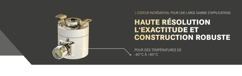 https://www.twk.de/fr/produits/codeurs/9315/codeur-incremental-foi?number=SW10502.6