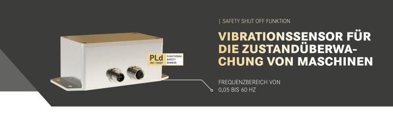 https://www.twk.de/produkte/vibrationssensoren/8869/vibrationssensor-nva/s3-pld