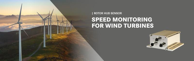 https://www.twk.de/en/industries/wind-energy/