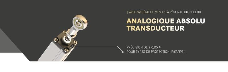 https://www.twk.de/fr/produits/capteurs-lineaires-et-boutons-poussoirs/8913/capteur-de-deplacement-absolu-pwa?number=SW10102