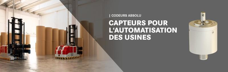 https://www.twk.de/fr/fr/branches/automatisation-des-usines/