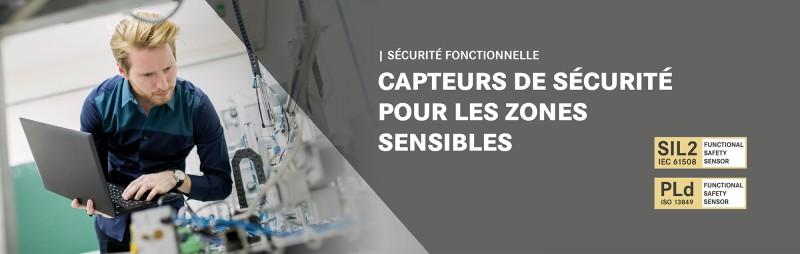 https://www.twk.de/fr/branches/securite-fonctionnelle/