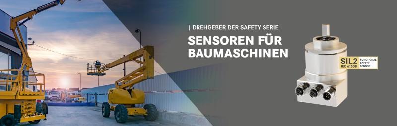 https://www.twk.de/branchen/mobile-automation/