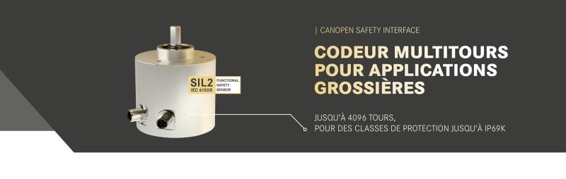 https://www.twk.de/fr/produits/codeurs/?p=1&o=5&n=12&f=92%7C137