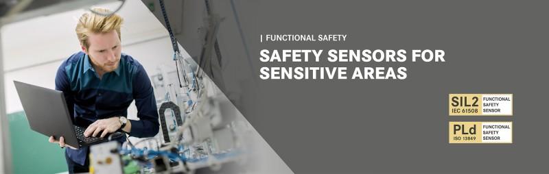 https://www.twk.de/en/industries/functional-safety/