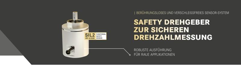 https://www.twk.de/produkte/drehgeber/9335/drehgeber-trn58/s4-sil2