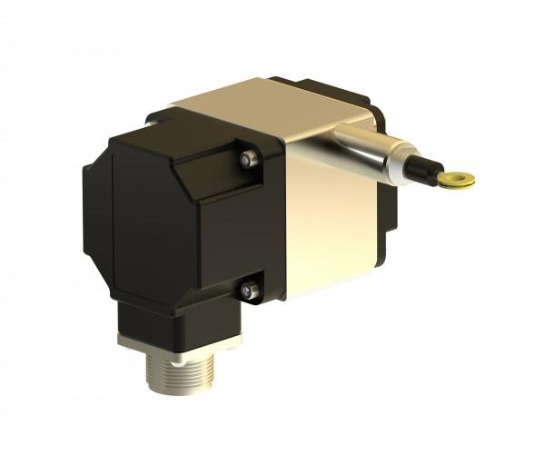 Capteurs à câble SWK