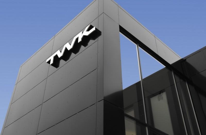 media/image/TWK-Wedel-1-2012-007-2_Bildgr-sse-ndern.jpg