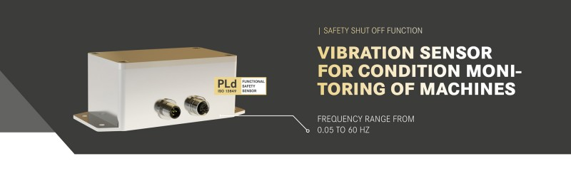 https://www.twk.de/en/products/vibration-sensors/8869/vibration-sensor-nva/s3-pld?c=84