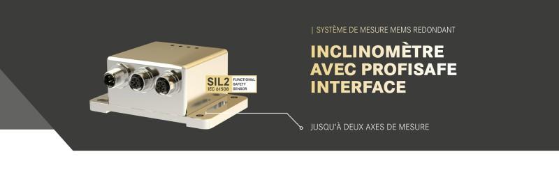 https://www.twk.de/fr/produits/inclinometres/9291/inclinometre-nbt/s3-sil2/pld
