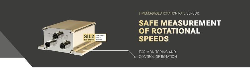 https://www.twk.de/en/products/inclinometers/9724/rotor-hub-sensor-nbt-d/s3