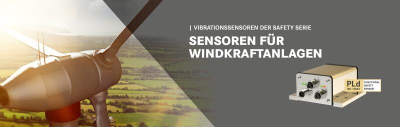 https://www.twk.de/branchen/windenergie/