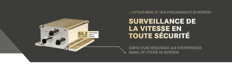 https://www.twk.de/fr/produits/inclinometres/9724/capteur-du-moyeu-du-rotor-nbt-d/s3