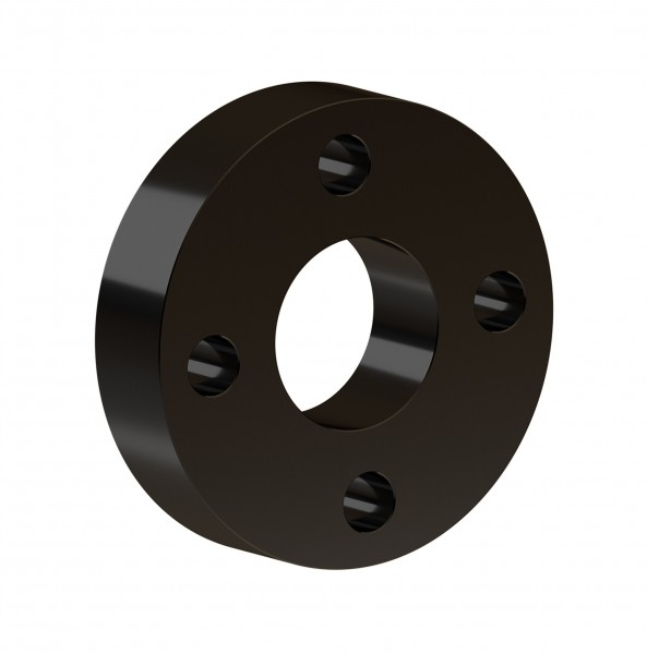 Aimants de position et matériel de montage pour capteurs de déplacement magnétostrictifs
