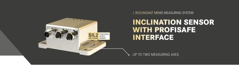 https://www.twk.de/en/products/inclinometers/9291/inclinometer-nbt/s3-sil2/pld