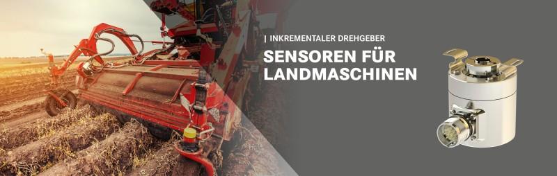 https://www.twk.de/branchen/landmaschinen/