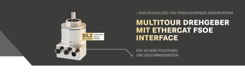 https://www.twk.de/produkte/drehgeber/16/drehgeber-trk?number=SW10015