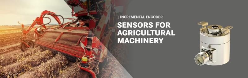 https://www.twk.de/en/industries/agricultural-machines/