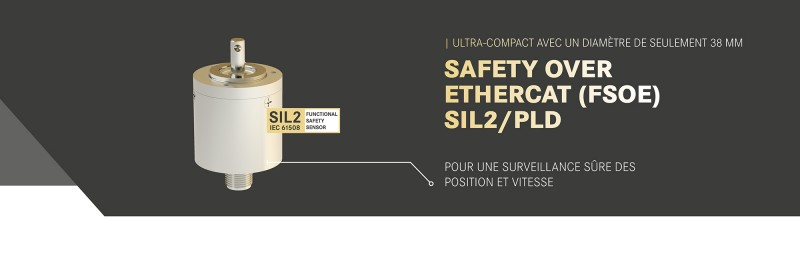 https://www.twk.de/fr/produits/codeurs/9691/codeur-trk38/s3-sil2