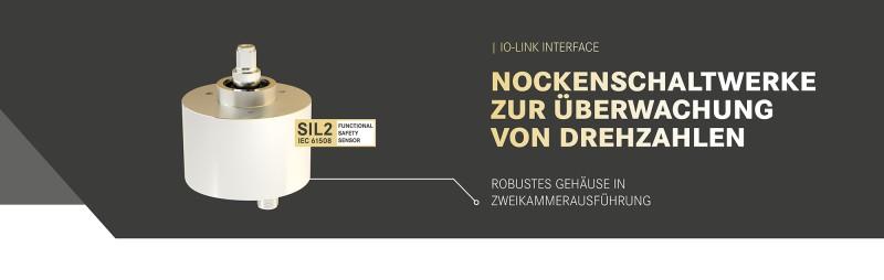 https://www.twk.de/produkte/nockenschaltwerke/9722/nockenschaltwerk-nocio/s3-sil2/pld