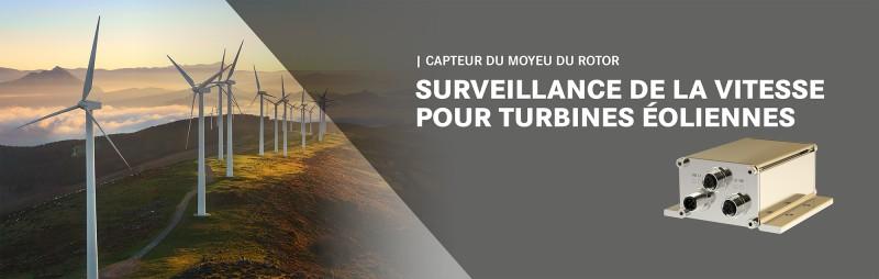 https://www.twk.de/fr/branches/energie-eolienne/