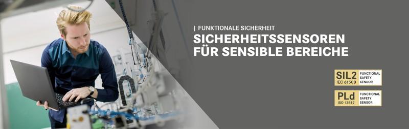 https://www.twk.de/branchen/funktionale-sicherheit/
