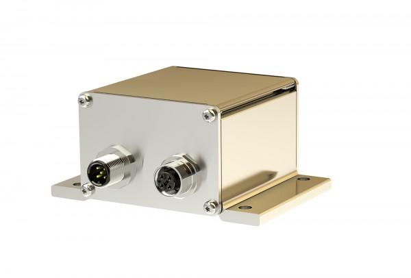 Inertialsensor NBN66-D