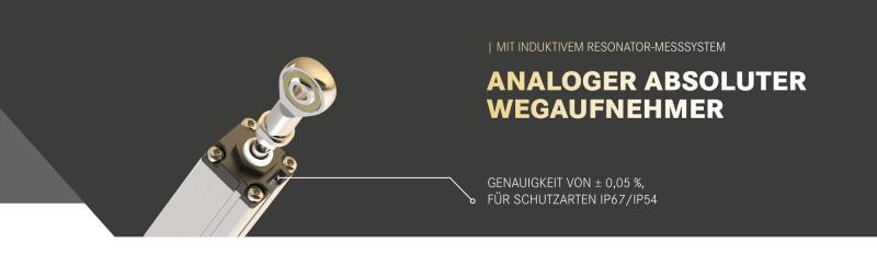 https://www.twk.de/produkte/wegaufnehmer-und-taster/8913/absoluter-wegaufnehmer-pwa?number=SW10102