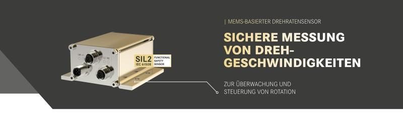 https://www.twk.de/produkte/neigungssensoren/9724/rotornabensensor-nbt-d/s3