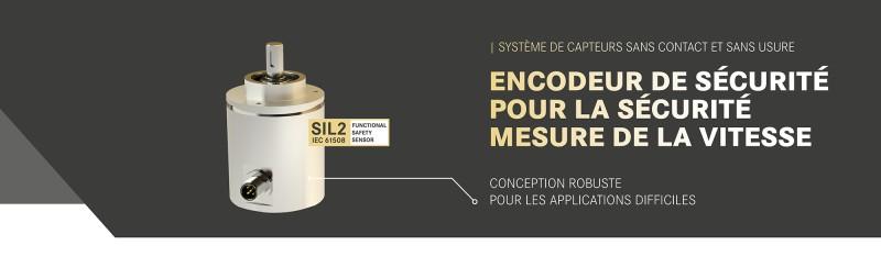 https://www.twk.de/fr/produits/codeurs/9335/codeur-trn58/s4-sil2