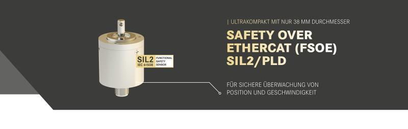 https://www.twk.de/produkte/drehgeber/9691/drehgeber-trk38/s3-sil2