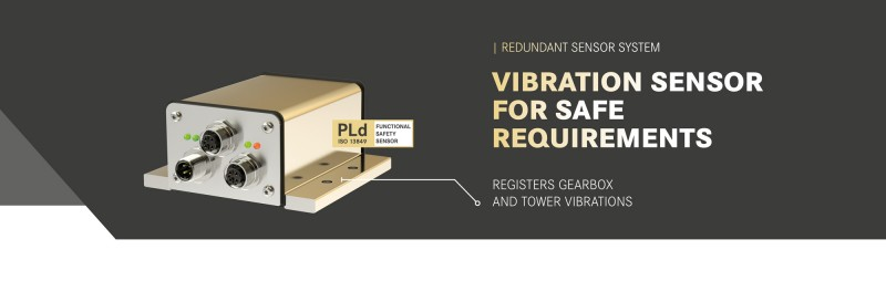 https://www.twk.de/en/products/vibration-sensors/9299/vibration-sensor-nvt/s3-pld?number=SW10486