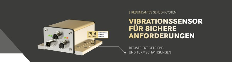 https://www.twk.de/produkte/vibrationssensoren/9299/vibrationssensor-nvt/s3-pld?number=SW10486
